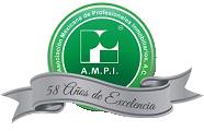Logo---AMPI