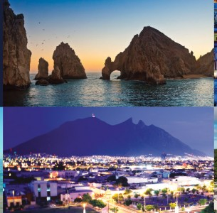 Comprar Casa en México
