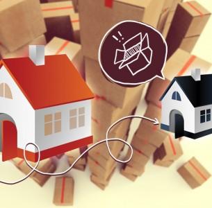 Consejos para vender o rentar tu casa