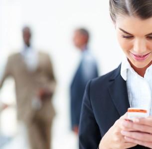 Las mejores apps de finanzas personales en 2015