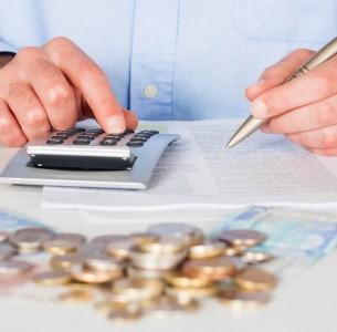 Razones por las que tu solicitud de hipoteca podría ser negada