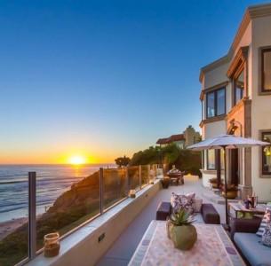¿Cómo vender tu casa rápidamente?