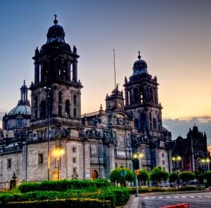 Pronóstico para el 2016 sobre el mercado inmobiliario de México