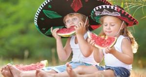 MEXLend Mexico, un gran lugar para criar familia